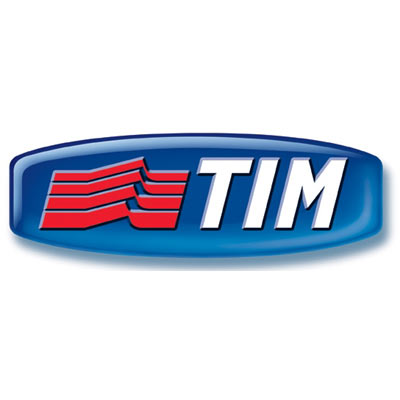 Assistenza Tim Trieste