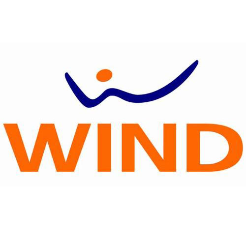 Centro Assistenza Wind Imperia
