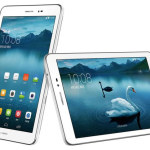 Arriva il nuovo tablet Honor T1