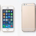 iPhone 6 su Amazon prezzo ancora in discesa