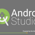 Android Studio 1.0 pronto per il download