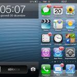Problemi con il display dello smartphone? Ecco come risolverli!