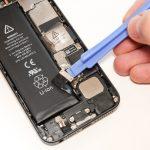 Corso di riparazione per smartphone e cellulari