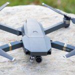 I migliori droni: caratteristiche tecniche e funzioni