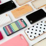 Come rendere più bello lo smartphone con una cover